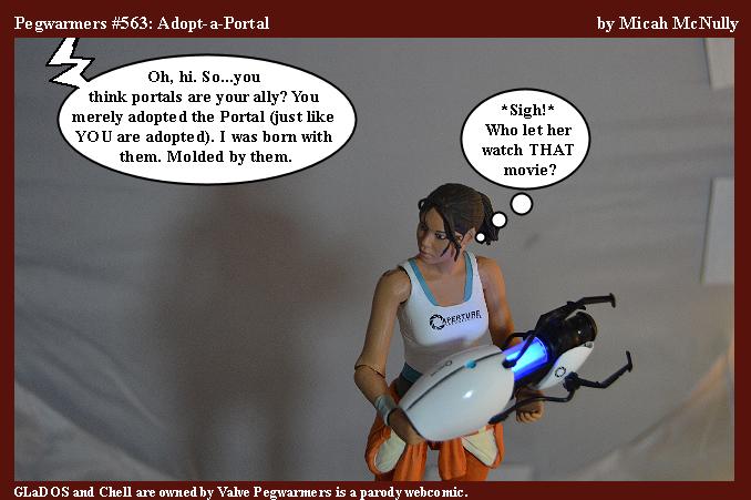 563. Adopt-A-Portal
